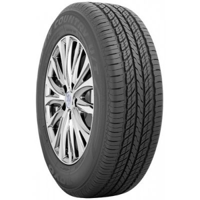 ����������� ���� Toyo Open Country U/T 235/65 R17 104H TS00825