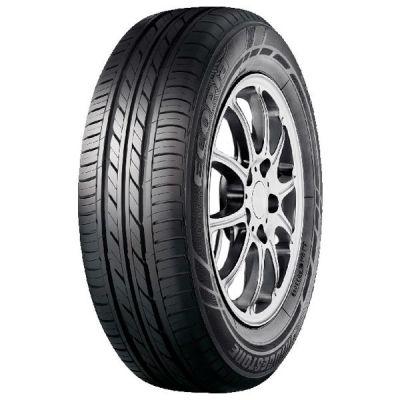 Летняя шина Bridgestone Ecopia EP150 195/70R14 91H PSR0N29103