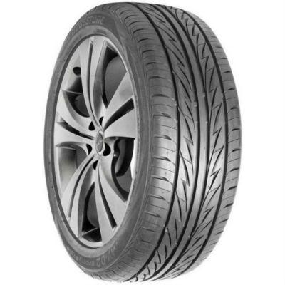 Летняя шина Bridgestone MY-02 Sporty Style 185/65 R14 86H PSR0N30403