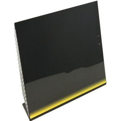 Wi-Fi роутер Netgear R6300-100PES
