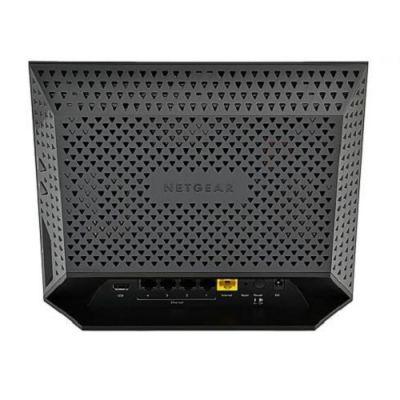 Wi-Fi ������ Netgear R6300-100PES