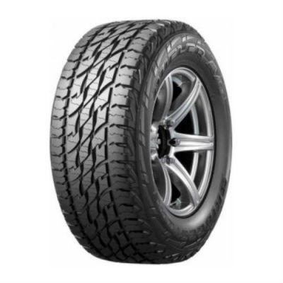 Всесезонная шина Bridgestone Dueler A/T D697 30x9.5 R15 104S LVR0N16803, LVR0N00403