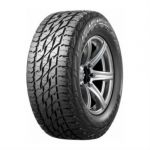 ����������� ���� Bridgestone Dueler A/T D697 30x9.5 R15 104S LVR0N16803, LVR0N00403