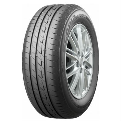 ������ ���� Bridgestone Ecopia EP200 175/65R15 84H PSR0L17503