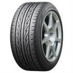 Летняя шина Bridgestone MY-02 Sporty Style 205/65 R15 94V PSR0L14803