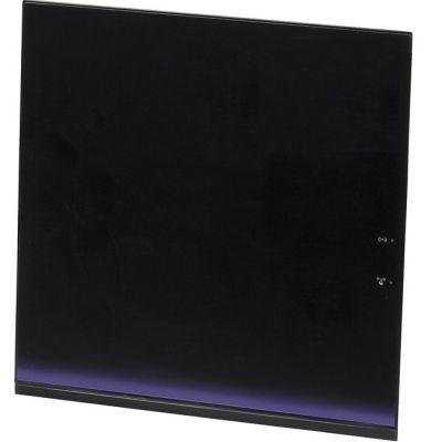Wi-Fi роутер Netgear R6250-100PES