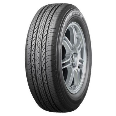 Летняя шина Bridgestone Ecopia EP850 205/70 R16 97H PSR0LX3003