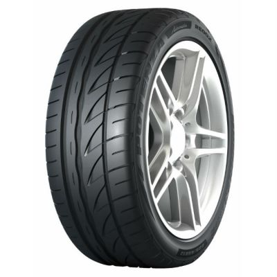 Летняя шина Bridgestone Potenza Adrenalin RE002 205/45 R16 87W XL PSR0L75803