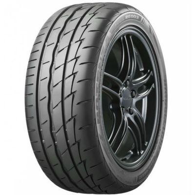 Летняя шина Bridgestone Potenza RE003 Adrenalin 205/45 R16 100W PSR0LX5603