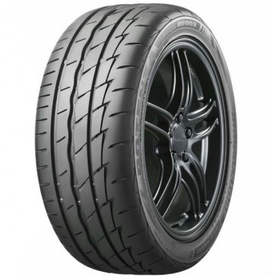 Летняя шина Bridgestone Potenza RE003 Adrenalin 215/60 R16 95V PSR0ND7403