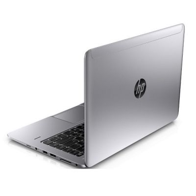 Ноутбук HP EliteBook Folio 1040 G3 V1B09EA