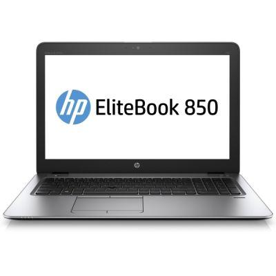 ������� HP EliteBook 850 G3 T9X56EA