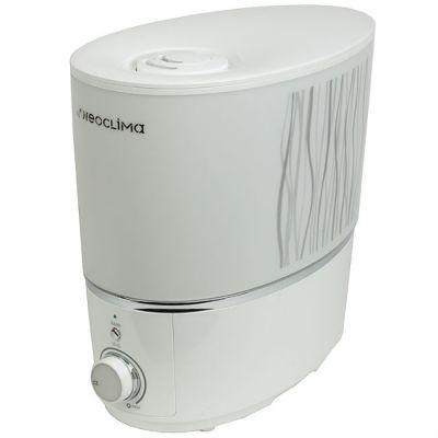 Увлажнитель воздуха Neoclima NHL-910M белый