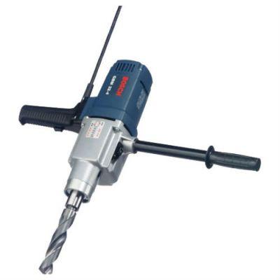 ����� Bosch ���������� GBM 32-4 0601130208