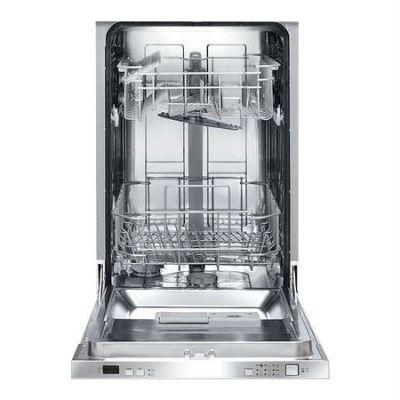 Встраиваемая посудомоечная машина GEFEST 45301 (узкая)