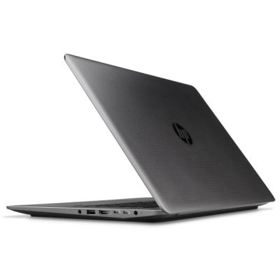 Ноутбук HP ZBook 15 G3 T7V54EA
