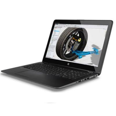 ������� HP ZBook 15u G2 J9A11EA