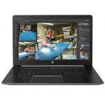 Ноутбук HP ZBook 15u G3 T7W10EA