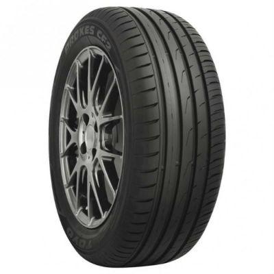 Летняя шина Toyo Proxes CF2 215/45 R16 86V TS00170