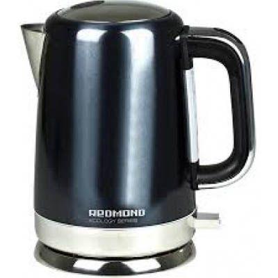 ������������� ������ Redmond RK-M1261 (�����)