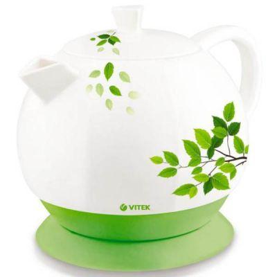 Электрический чайник Vitek VT-1171-01