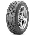 ������ ���� Bridgestone Dueler H/L 400 235/60 R17 102V PSR13150033