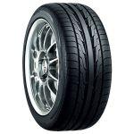 Летняя шина Toyo DRB 205/45 R16 83W TS01030