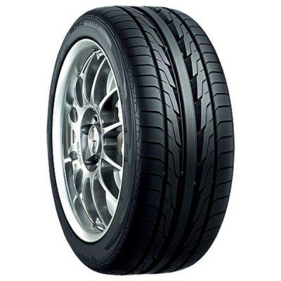������ ���� Toyo DRB 265/35 R18 93W TS00529