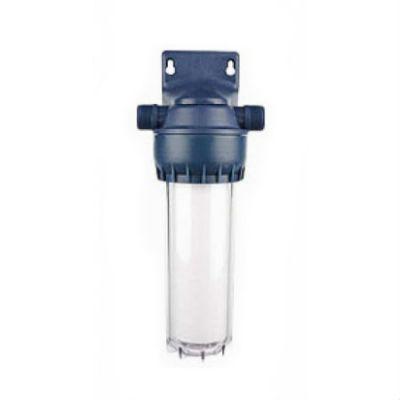 Водоочиститель Аквафор предфильтр (5 микронный) 925863