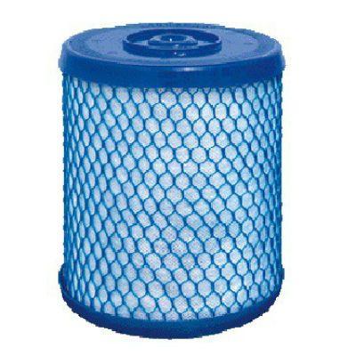 Картридж Аквафор B150 для проточных фильтров ресурс:12000л (упак.:1шт) 644952