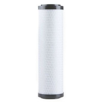 Картридж Аквафор B510-03 для проточных фильтров ресурс:7000л (упак.:1шт) 644959