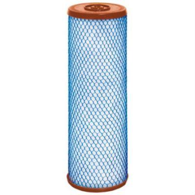Картридж Аквафор B520-13 для проточных фильтров ресурс:100000л (упак.:1шт) 732532