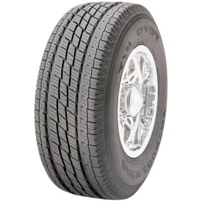 ����������� ���� Toyo Open Country H/T 215/65 R16 98H TS00775