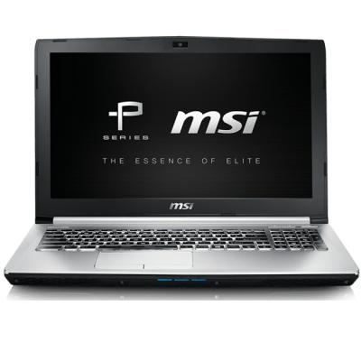 Ноутбук MSI PE60 6QD-424XRU 9S7-16J514-424