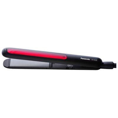 Выпрямитель для волос Panasonic EH-HV20