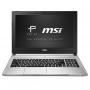 Ноутбук MSI PX60 6QD-262XRU 9S7-16H834-262