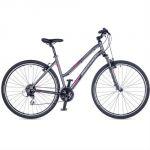 Велосипед Author Integra (16)