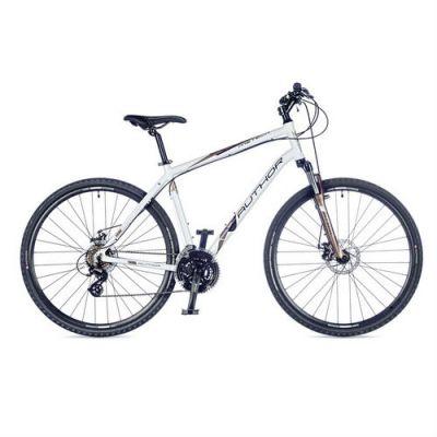 Велосипед Author Meteor (16)