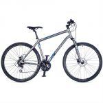 Велосипед Author Vertigo (16)