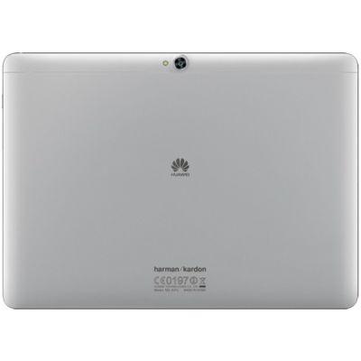 ������� Huawei MediaPad M2 10.0 LTE 16Gb Silver 53015922