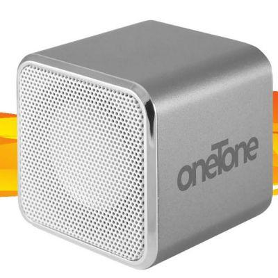 oneTone oneTone coob PA-101��M (Silver)