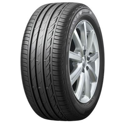 Летняя шина Bridgestone Turanza T001 245/40 R17 91W PSR1447903