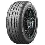 ������ ���� Bridgestone Potenza Adrenalin RE003 255/45 R18 103W XL PSR0ND7603