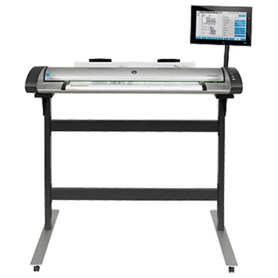 ������ HP Designjet SD Pro 44-in G6H50B