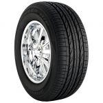 Летняя шина Bridgestone Dueler H/P Sport 275/55 R19 111V PSR1407003