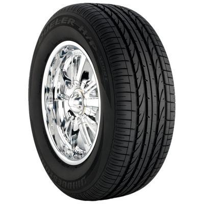 Летняя шина Bridgestone Dueler H/P Sport 285/45 R19 107V PSR1331703