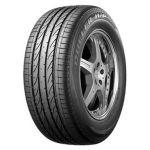 Летняя шина Bridgestone Dueler H/P Sport 255/45 R20 101W PSR1471103