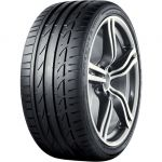 Летняя шина Bridgestone Potenza S001 255/35 R20 97Y XL PSR1338703