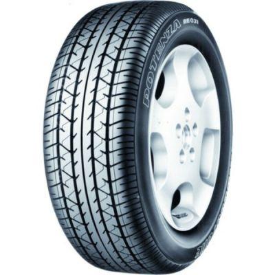Летняя шина Bridgestone Potenza RE031 235/55 R18 99V PSR1332803