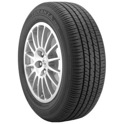 Летняя шина Bridgestone Turanza ER30 245/50 R18 100W PSR1320903